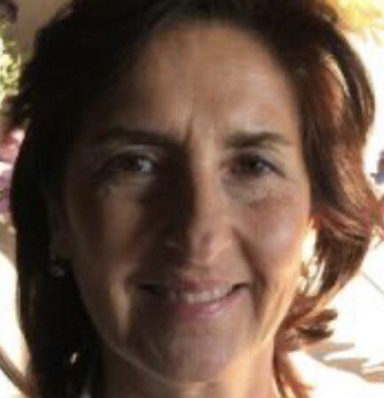DR. ALESSANDRA CAPUTO