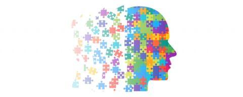 Counseling e mental coaching