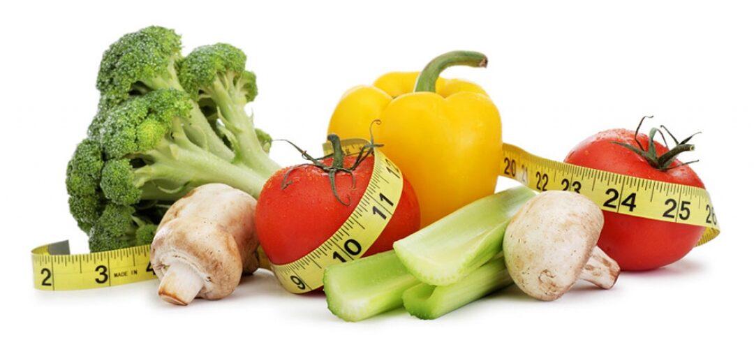 Nutrizione e Detox