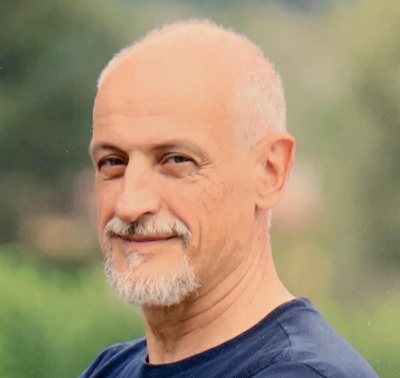 DR. FABIO LETIZIA