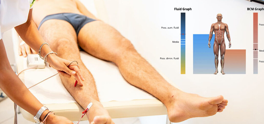 Analisi della composizione corporea