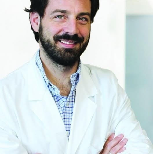 DR. MARCO BIFFI