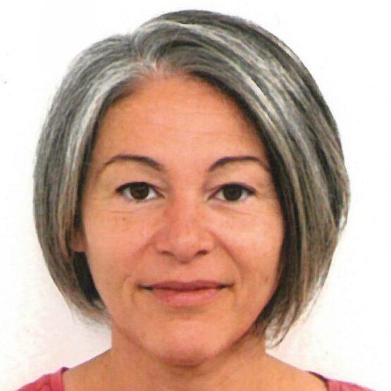 MARINA COVELLI
