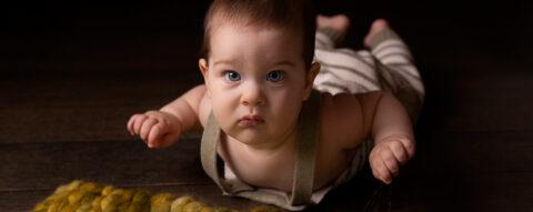 Fisioterapia Neonatale