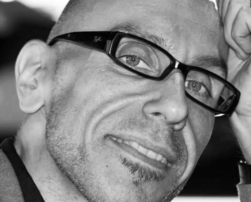 Dott. Vito Traversa Nutrizionista Bergamo